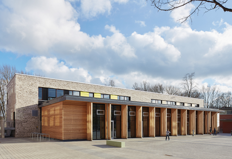 Bauunternehmen Kiel boysen bauunternehmen aus böklund aktuelle projekte referenzen